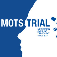 Medication Overuse Treatment Strategy Trial