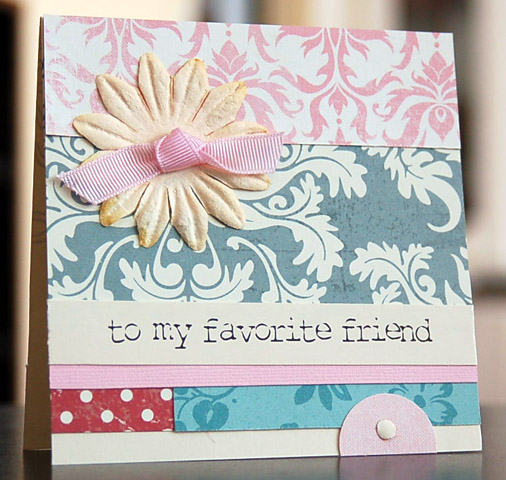 favoritefriendpatchwork_teri