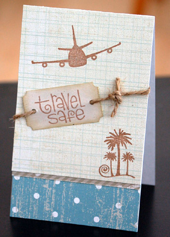 travelsafe_teri