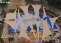 Piscina de Surf Thermas de Olimpia TV Thermas Episodio 2
