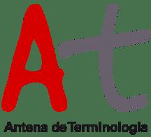 Antena de Terminologia