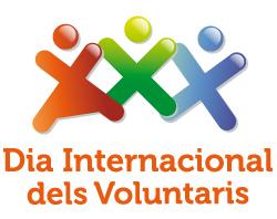 http://www.volunteeractioncounts.org/en/
