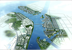 CC ISA Internationales Stadtbauatelier
