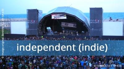 independent_indie