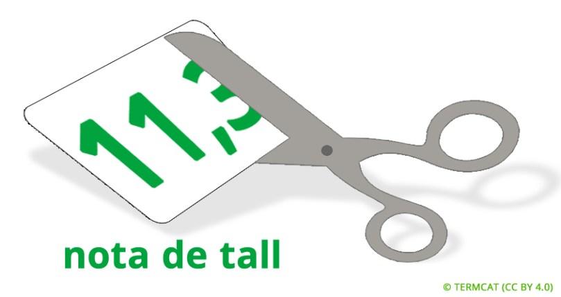 nota_de_tall