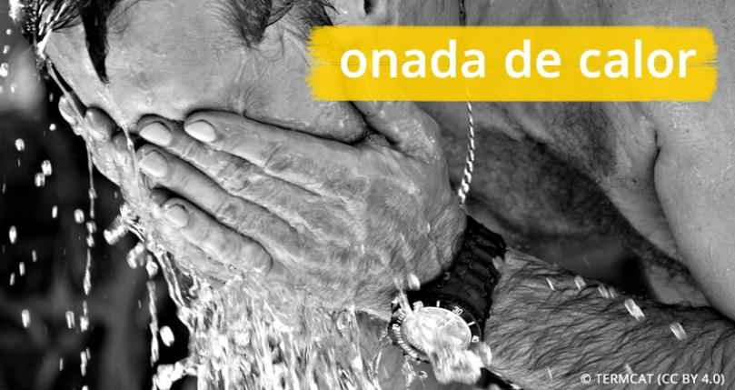 onada_de_calor