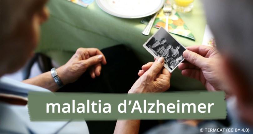 malaltia_alzheimer