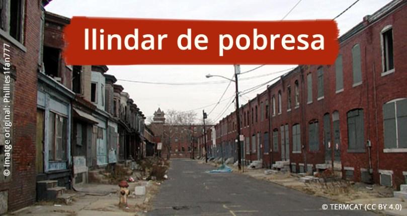 llindar_pobresa