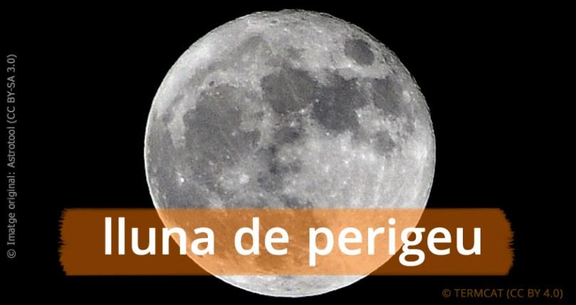 llunaperigeu
