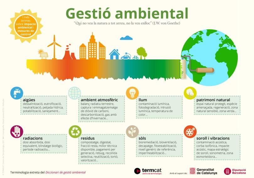 gestio_ambiental_infografia