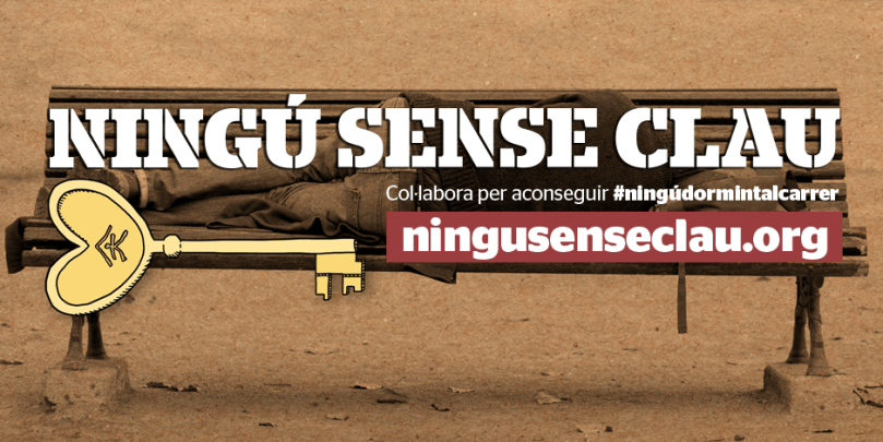 ningu_sense_clau