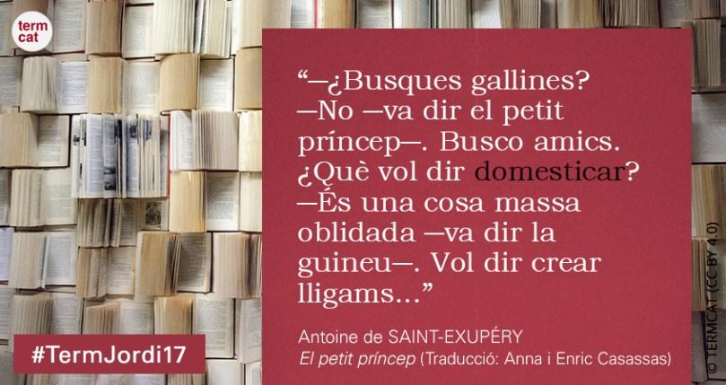 Sant_Jordi_2017_P08