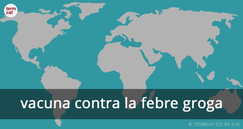vacuna_contra_la_febre_groga