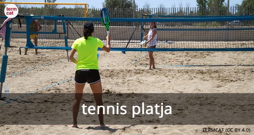 tennis_platja
