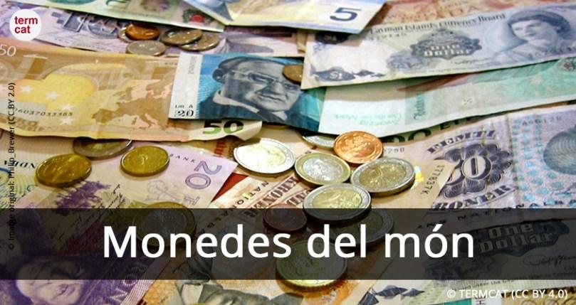 Monedes_Món