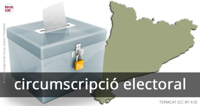 circumscripcio_electoral