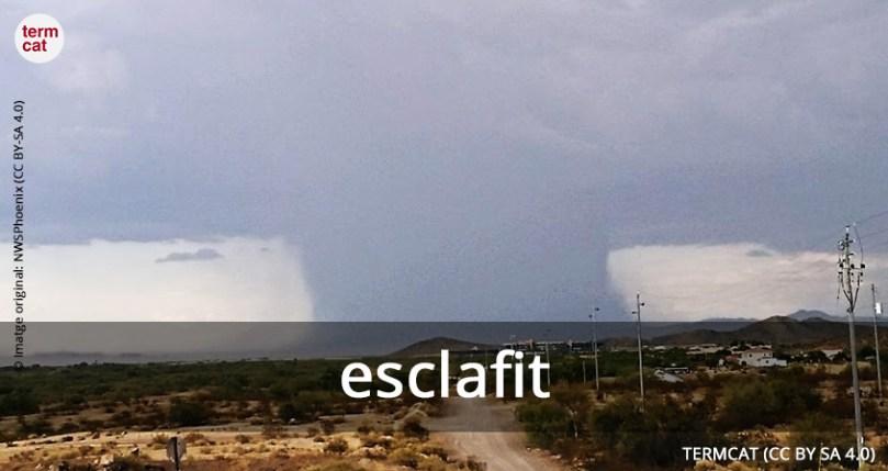 esclafit