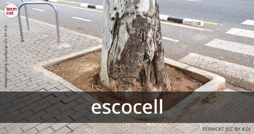 escocell