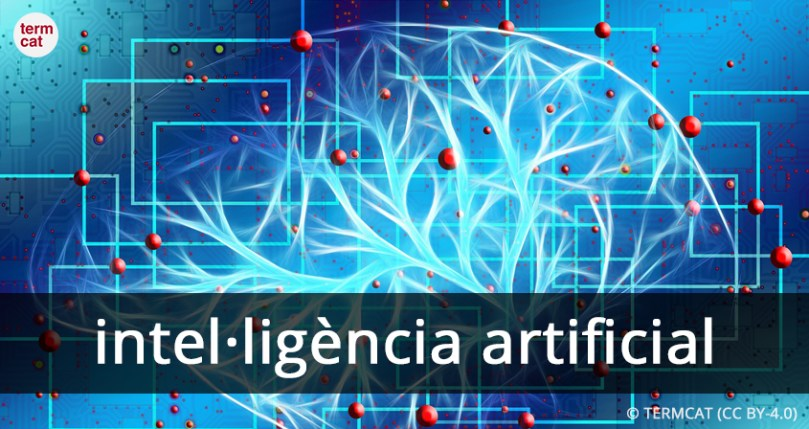 intelligenciaArtificial