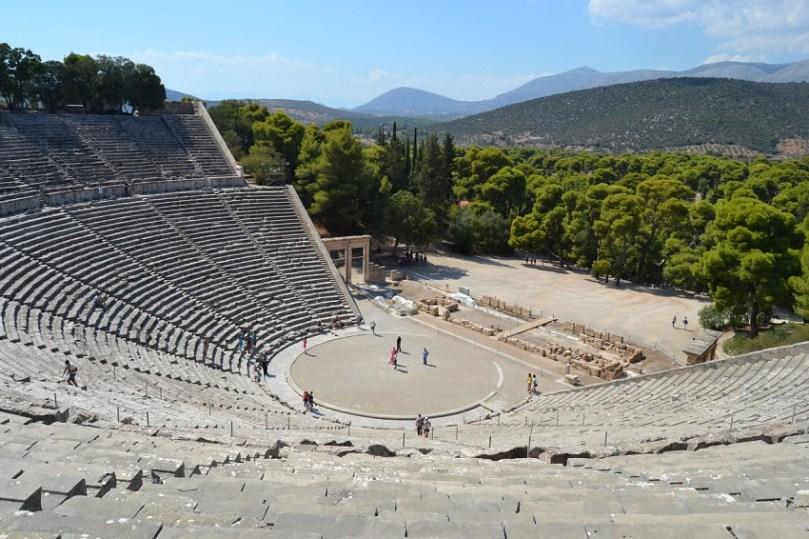 teatreGrec