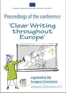 clear-writing-throughout-europe