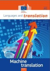 commission-languages-and-translations
