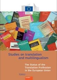 status-translation