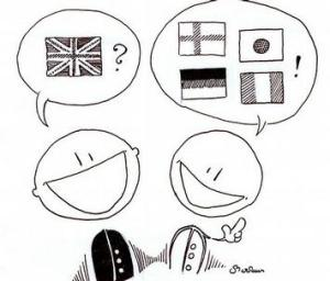too-much-english-spoken-in-europe-english-language-spoken-in-european-language-day