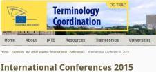 internationalconferences