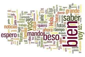 spanish-words-i-couldnt-live-without