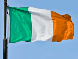 http://ireland.facts.co/Ireland-Flag.png