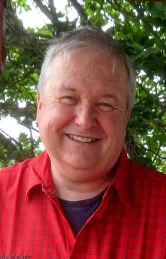 Adrian Wymann