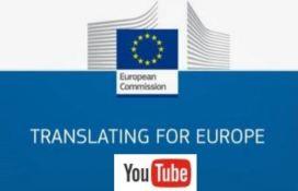 translatingeuropeyoutube