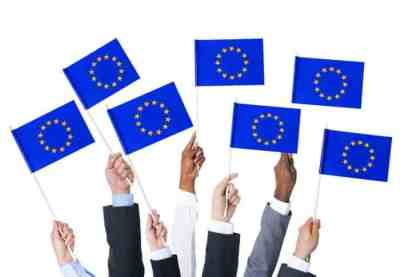 Free-movement-of-workers-in-the-European-Union-ana-jimenez-morente