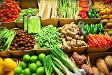 IATE Term of the Week: organic food