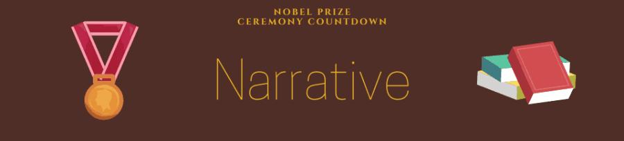 Nobel Narrative