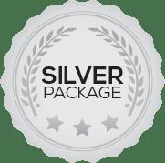 badge-sliver