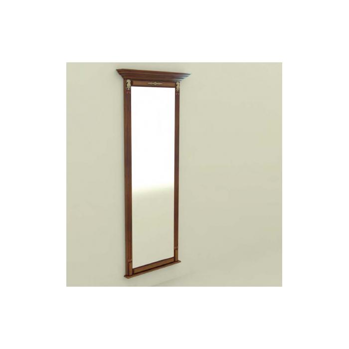 Зеркало Б-6-1705 (122)