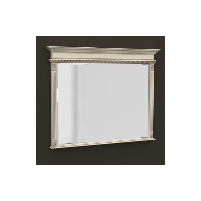 Зеркало Б-10-1500