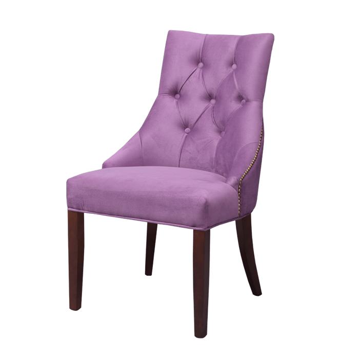Кресло-Версаль-17-2_