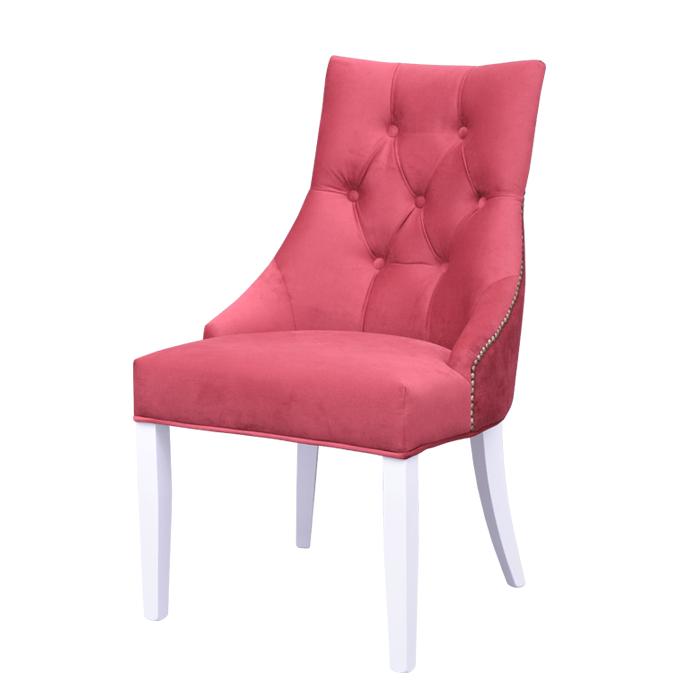 Кресло-Версаль-17-3_