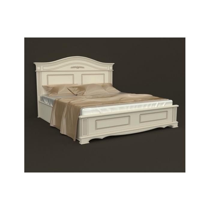 Кровать 140 с подъемным механизмом ES 107 (18)