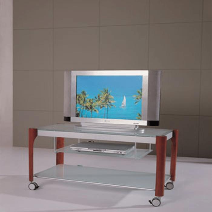 TV тумба V160-2
