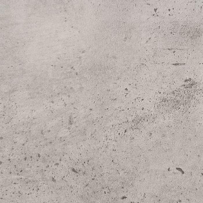 BELLA белый камень