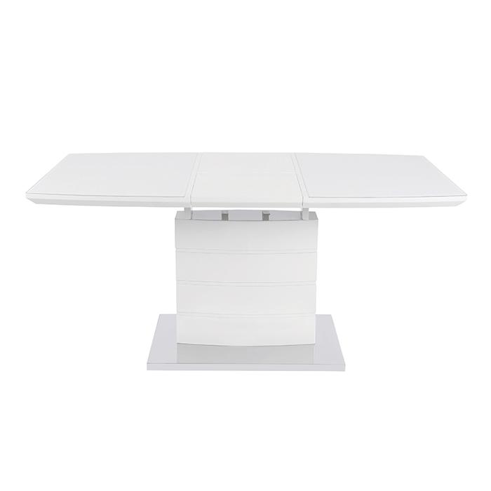 DT15037-1 white (1)