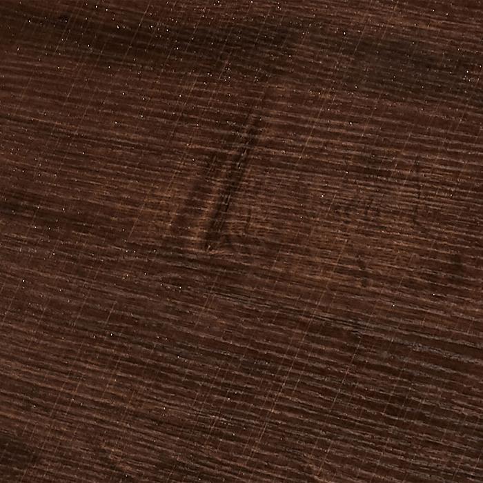 HPL пластик палисандр dark wood