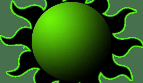 Logo do Tupan