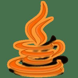 Ícone de Java