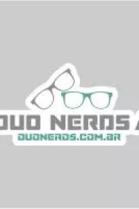 Duo Nerds
