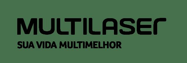 Sua vida Multimelhor - Multilaser